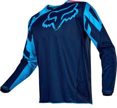 cheap motocross gear fox gloves fox 180 race mx shirt jerseys u0026 pants motocross blue