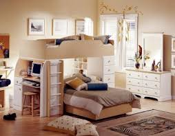 Beds Betterimprovementcom Part - South shore bunk bed