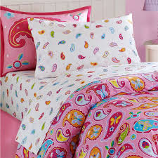 girls pink bedding sets toddler bedding set fresh as queen bedding sets with bed