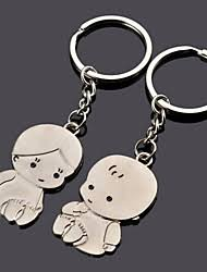 baby shower keychain favors favors box keychains keychain lightinthebox
