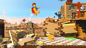 buy the lego movie videogame xbox one download code the lego