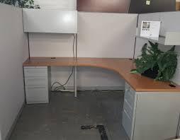 Grey Reception Desk Cool Impression Gray Executive Desk As Desk Under 100 Inside
