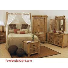 Rattan Bedroom Furniture Inspirational Rattan Bedroom Furniture Fooddesign2016