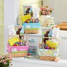 filled easter baskets 2018 pre made easter baskets pre filled easter basket delivery