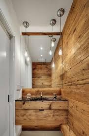 holz in badezimmer bad modern kogbox einrichten ideen für die badezimmer
