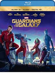 how to know when dvds go on sale for amazon for black friday amazon com guardians of the galaxy chris pratt zoe saldana