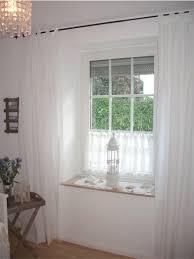 Schlafzimmerfenster Dekorieren Deko Schlafzimmer Fenster U2013 Fairyhouse Info