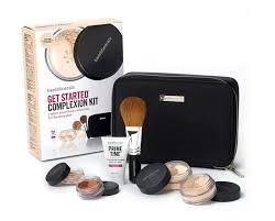best makeup black friday deals 2016 the 2016 black friday makeup deals that every beauty guru will jump at