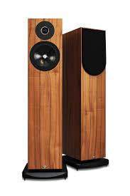 kudos home design inc kudos audio super 20a