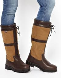 womens boots barbour off44 barbour shop barbour outlet uk barbour womens boots