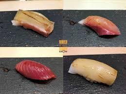 comment cuisiner les 駱inards comment cuisiner des 駱inards frais 94 images singapore kian