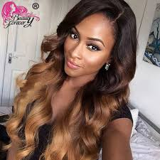 ombre weave online shop ombre hair extension bundles 7a