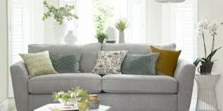 pay housebeautiful com house beautiful collections housebeautiful