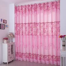 Purple Curtains For Nursery Ideal Curtains For A Baby Nursery Editeestrela Design