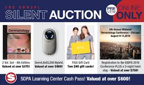 bid 2 win dpaf 2nd annual silent auction bid win for a great cause dpaf