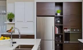 penture porte armoire cuisine penture porte armoire cuisine 100 images tout pour l armoire