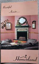 home interior and gifts inc catalog home interiors catalog ebay