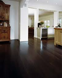 How To Paint Kitchen Cabinets Dark Brown How To Paint Kitchen Cabinets Dark Brown 3900