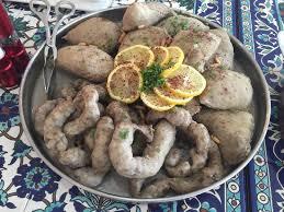 chou cuisine chou zaki picture of chou zaki ajman tripadvisor