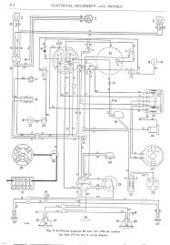 wiring diagrams parallel amplifier speaker connection incredible