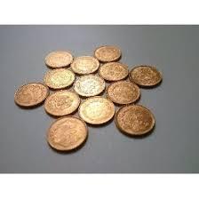 arras de oro arras de oro 2 pesos en mercado libre méxico