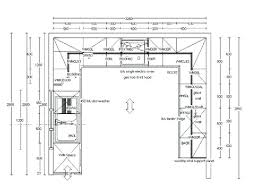small kitchen floor plans with islands kitchen floor plan with pantry spurinteractive