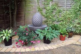 paving ideas for small gardens christmas ideas best image libraries