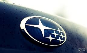 subaru emblem black subaru badge by projektpm on deviantart
