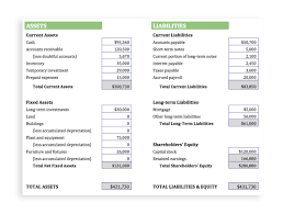 Excel Balance Sheet Template by Https Toggl Images Landing Pages Balance She