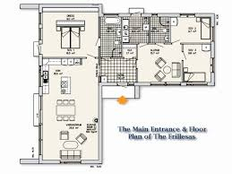 l shaped ranch house plans 11 new collection of l shaped ranch house plans storybook homes