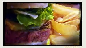 bleu orleans cuisine hamburger cottura bleu picture of tex mex orleans