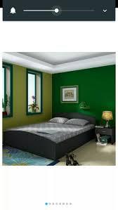 20 best housefull beds images on pinterest online shopping