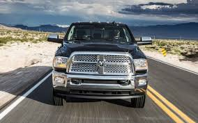 2018 dodge ram 2500 concept redesign and review car hd car hd
