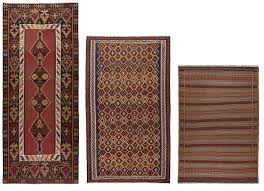 Flat Woven Runner Rugs Rug Add A Layer Of Visual Interest To Your Living Space With Ikea