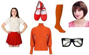 velma costume velma dinkley costume diy guides for