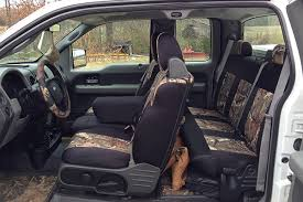 2010 ford f150 seat covers best 25 camo seat covers ideas on seat covers for
