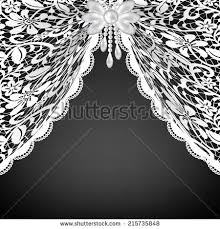 lace curtain stock images royalty free images u0026 vectors