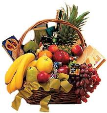 christmas fruit baskets boulder gift baskets boulder christmas baskets christmast gift