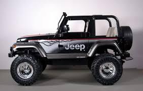 jeep wrangler graphics jeep wrangler rubicon loaded my vision board jeep