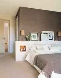 chambre chocolat et blanc beautiful chambre blanche et marron gallery design trends 2017