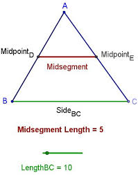 mhsmathonline geometry honors