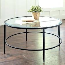 Coffee Tables Black Glass Glass Coffee Table Black Glass Coffee Table With Storage