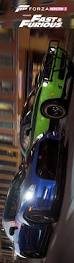 best 25 forza games ideas on pinterest hot wheels cars forza forza horizon 2 fast and furious posted by touchcheats com