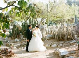 outdoor wedding venues in southern california wedding venues southern california critics choice catering