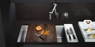 custom kitchen faucets kitchen planning building materials inc