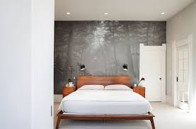 Bedroom Contemporary Decorating Ideas - 20 serenely stylish modern zen bedrooms
