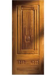 porte in legno massello rivestimenti per porte in legno massello