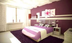 bedroom purple bedroom decorating ideas inspiring purple bedroom