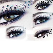 shop for popular eyeshadow makeup from temporary tattoos