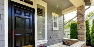 Energy Efficient Exterior Doors 3 Benefits Of An Energy Efficient Exterior Door Pease Warehouse